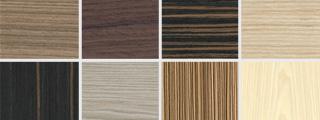 catalogo texture legno
